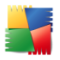 avg_antivirus_icon