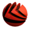 bitdefender_icon