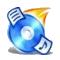 cdburnerxp_icon
