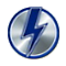 daemon_tools_icon