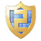 emsisoft_anti_malware_icon