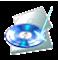 finalburner_free_icon