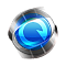 iwisoft_video_converter_icon