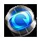 iwisoft_video_converter_icon