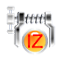izarc_icon