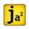 jaangle_icon