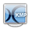 kmplayer_icon