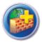 pc_tools_firewall_plus_icon