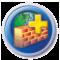pc_tools_firewall_plus_icon
