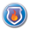 pc_tools_threatfire_icon