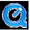 quicktime_icon