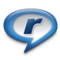 realplayer_icon