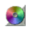 small_cd_writer_icon