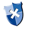 spyware_terminator_icon