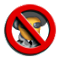 superantiapyware_free_icon