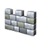 windows_defender_icon