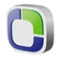 nokia-pc-suite-icon