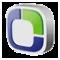 nokia-pc-suite-icon