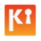 samsung-kies-icon