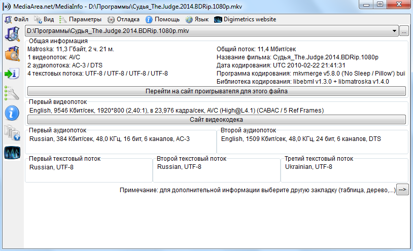 download Oracle для