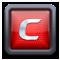 Comodo_Firewall_icon
