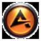 aimp_icon