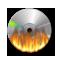 imgburn_icon