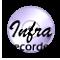infrarecorder_icon