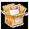 tugzip_icon