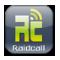 Программа RaidCall