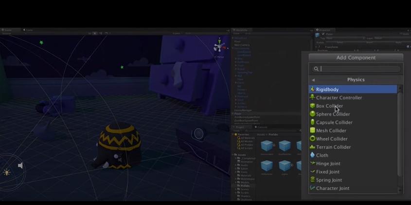 Unity 3d pro v4. 6. 3f1 торрент, скачать бесплатно игру.