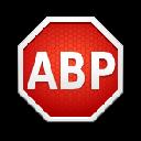 adblock_plus_icon