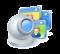 manycam-icon