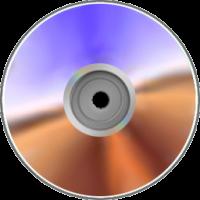 ultraiso-icon